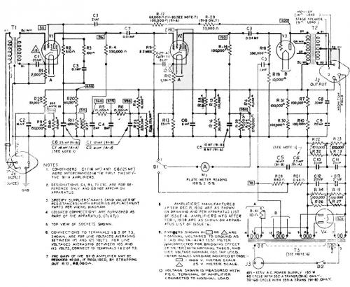 we-91_circuit
