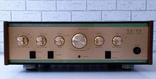 cs600-vorne