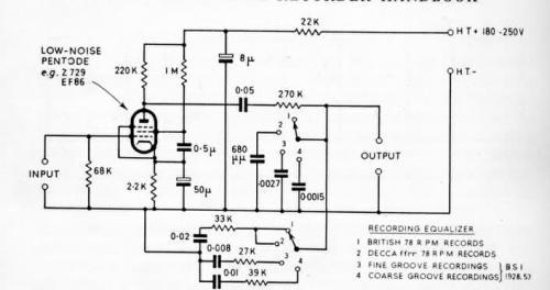 ef86-phono01