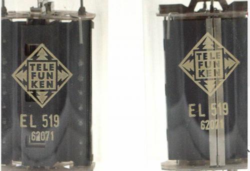 fake-telefunken-el519