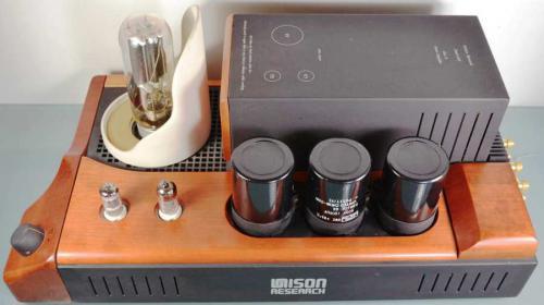 smart-845-01