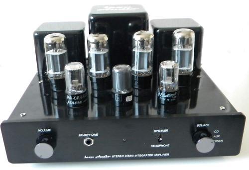 stereo25mk2
