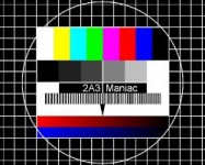 Teaserbild 2A3