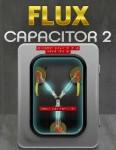 fluxkondensator