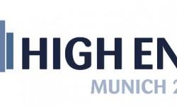 high-end2015
