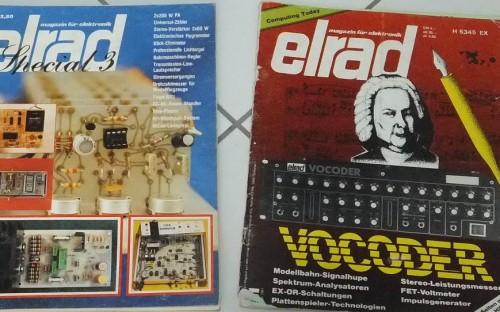 Elrad