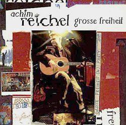 Reichel Gefrees